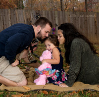 Gender reveal, Family Portraits, Maternity,  Stafford Photographer
