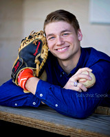Senior Photography,