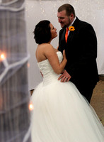 Wedding Photography, Stafford, Virginia