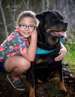 Pet Photography, Northern Virginia Pet Photographer,